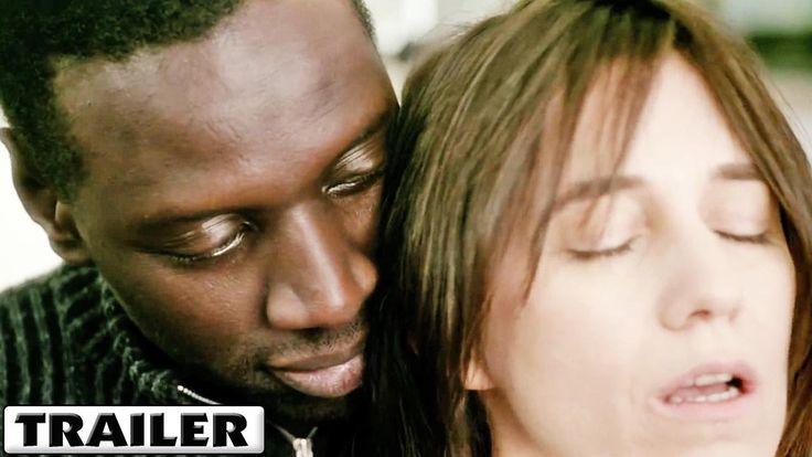 Samba Trailer 2015 Español