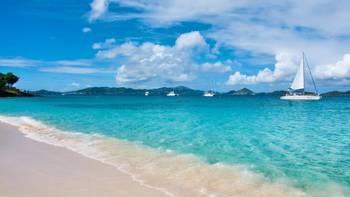 Capodanno ai Caraibi in crocera con Velamare!  http://cartagiovani.it/news/2012/12/03/capodanno-ai-caraibi-crocera-con-velamare