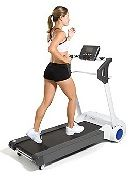compact treadmill reviews