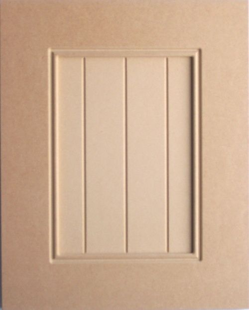 Painting Mdf Kitchen Cabinets White: Kitchen Cabinets Doors