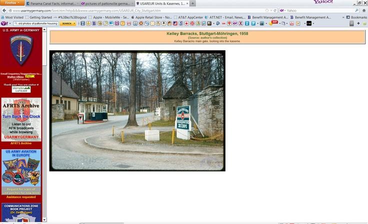 39 best ludwigsburg germany images on pinterest germany. Black Bedroom Furniture Sets. Home Design Ideas