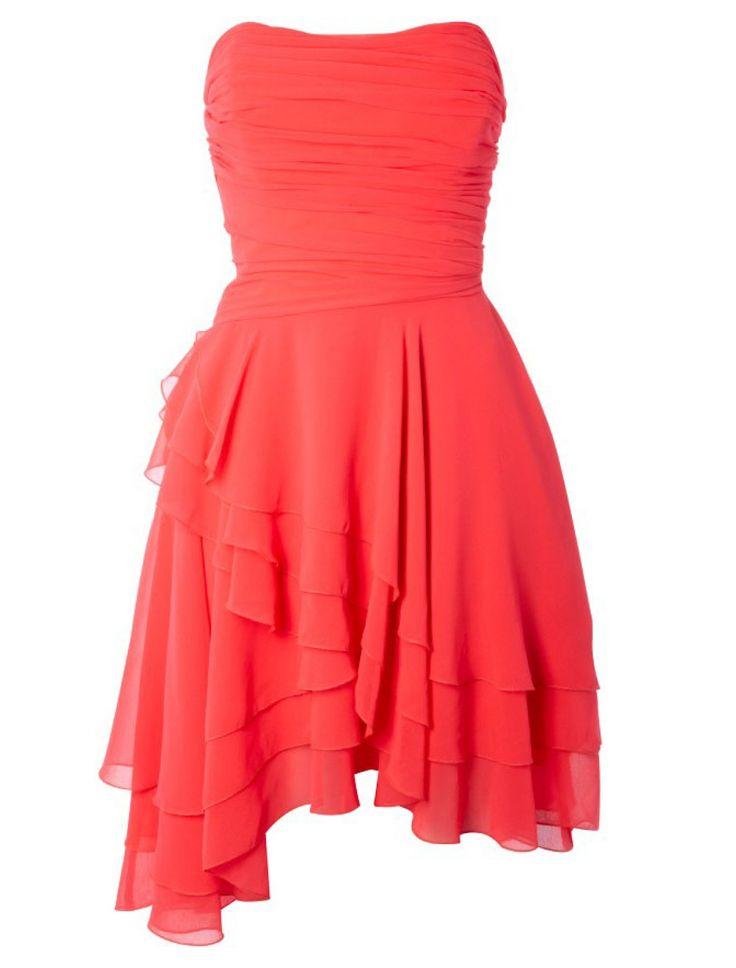 Sommer Kleider Mode 2015 Check more at http://schickekleider.net/2015/07/13/sommer-kleider-mode-2015/