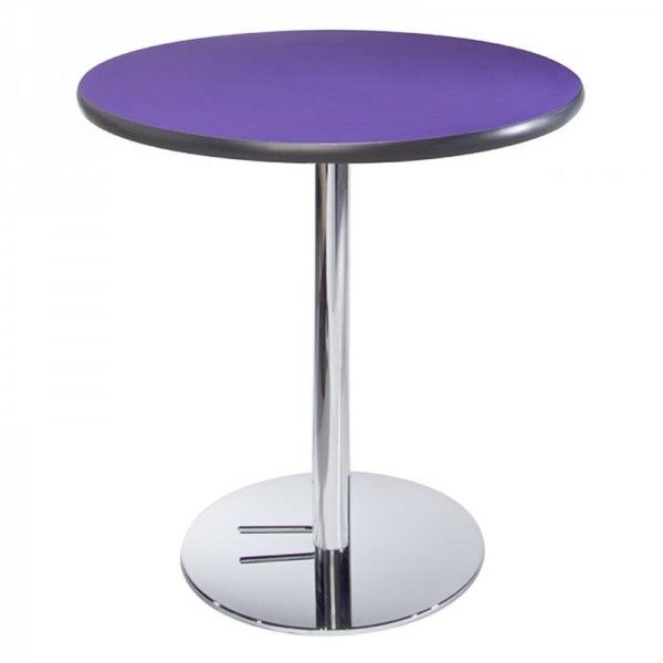 11 Best Images About Britt Mark Cocktail Tables On