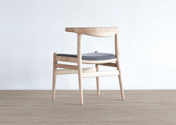 beli hans dining chair minimalis terbaru u0026 harga murah di fabelio dapatkan free ongkir