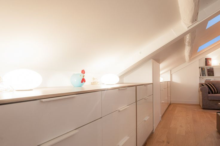 agencement-comble-renovation-rottembourg