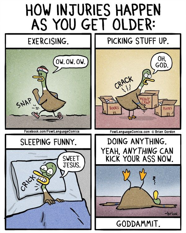 The Best Fowl Language Comics Ideas On Pinterest Funny Kids - 18 hilarious comics that are all too true for cat owners