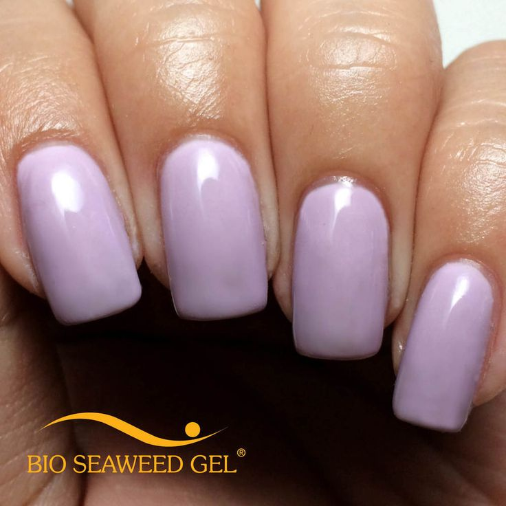 Image of UNITY All-In-One Colour Gel Polish - 242 Pink Sky