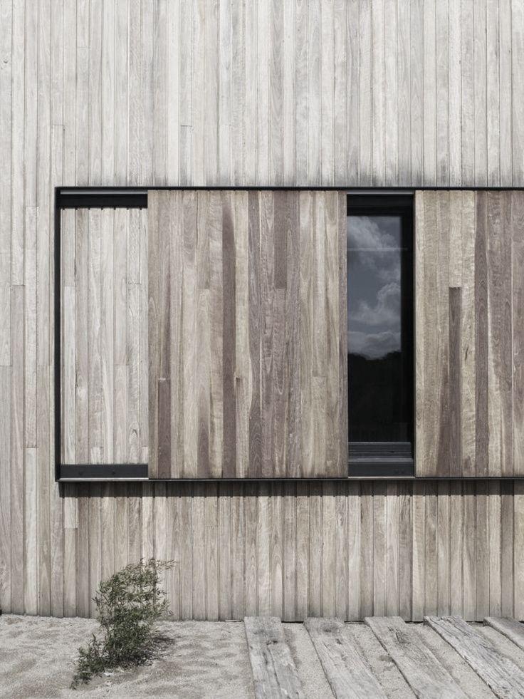 17 meilleures id es propos de volet coulissant bois sur pinterest volet b - Society linge de maison ...