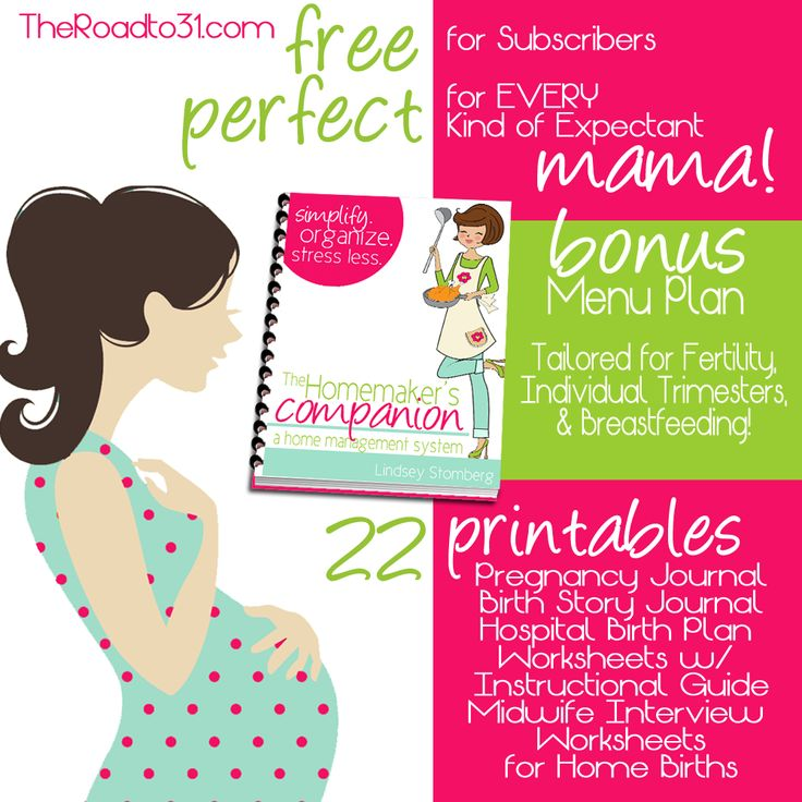 girlfriends guide to pregnancy free ebook