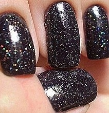 9 best images about WORLD!S MOST EXPENSIVE NAIL POLISH on ...