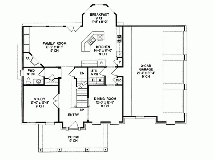 images about Lake House Plans on Pinterest   Fun Websites    fun website for floor plans