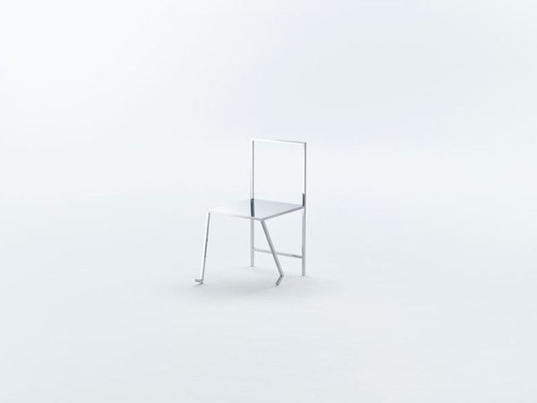 nendo_manga_chairs_7