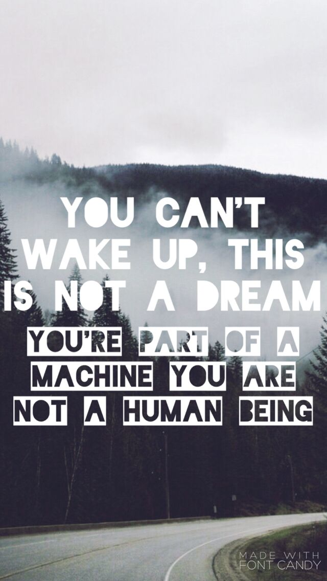 17 Best Images About Twenty One Pilots Band Quotes On