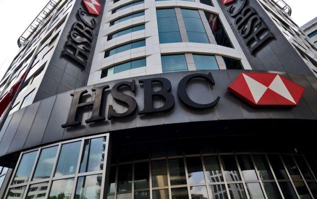 Hong Kong Corporate Bank Account Opening Service Hsbc Corporate Bank Business Finance