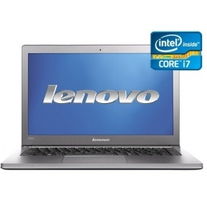 "Lenovo Ideapad Intel Core I7 13.3"" Graphite Gray U300S-108026U"