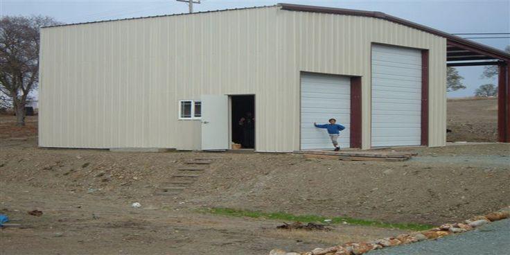 1000 Images About Garage Buildings On Pinterest Garages