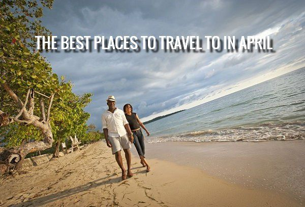 Best Places to #Travel in April .  #Places #TravelTuesday #Morocco #Africa #Atlas #Mountains #Libya #BuenosAires #Tokyo #cherryblossom #sakura2017 #Amsterdam #StPatricksDay #MardiGras #QueenDay #NewYorkCity #Tribeca2017 #Mammoth #California