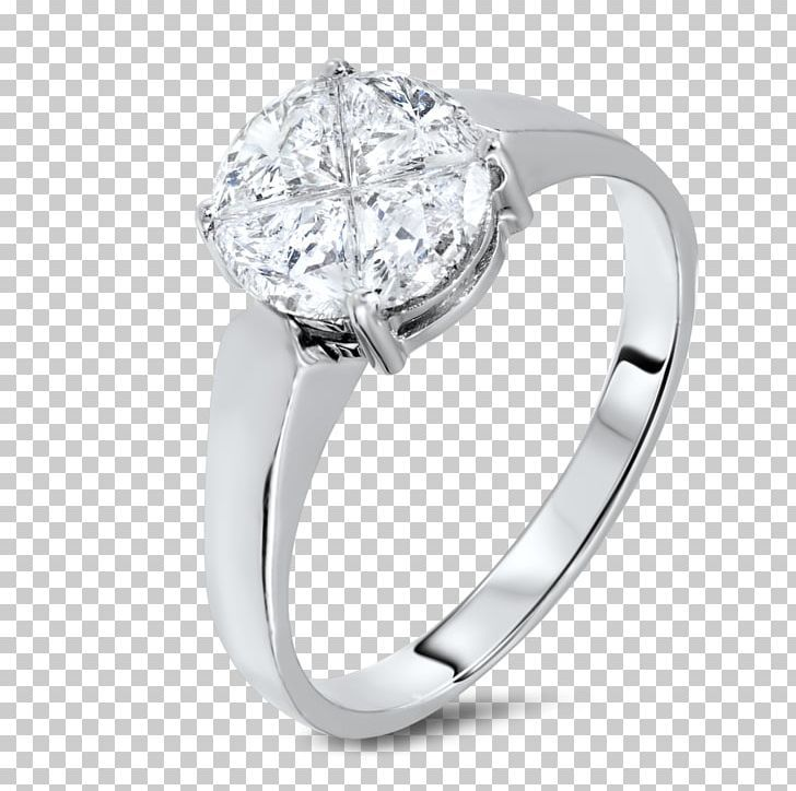 Engagement Ring Jewellery Wedding Ring Diamond Png Body Jewelry Carat Carbonado Coste Jewelry Rings Engagement Jewelry Wedding Rings Diamond Wedding Rings