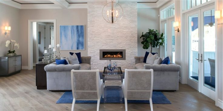 Robb & Stucky Furniture Store | Interior Design Studio, Florida, Fort Myers, Naples, Sarasota, Coral Gables and Boca RatonRobb & Stucky