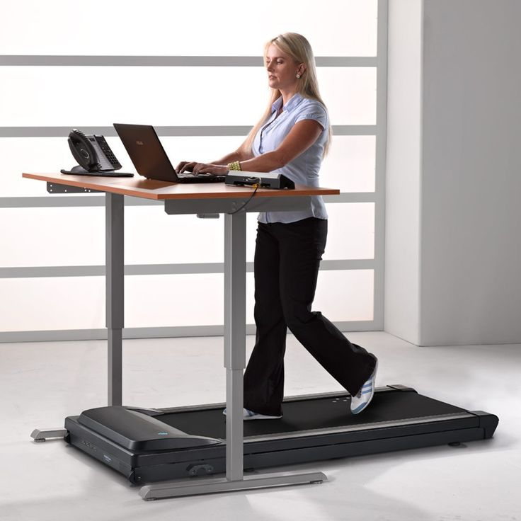 Small Treadmill for Office Desk - Wall Decor Ideas for Desk Check more at http://www.sewcraftyjenn.com/small-treadmill-for-office-desk/