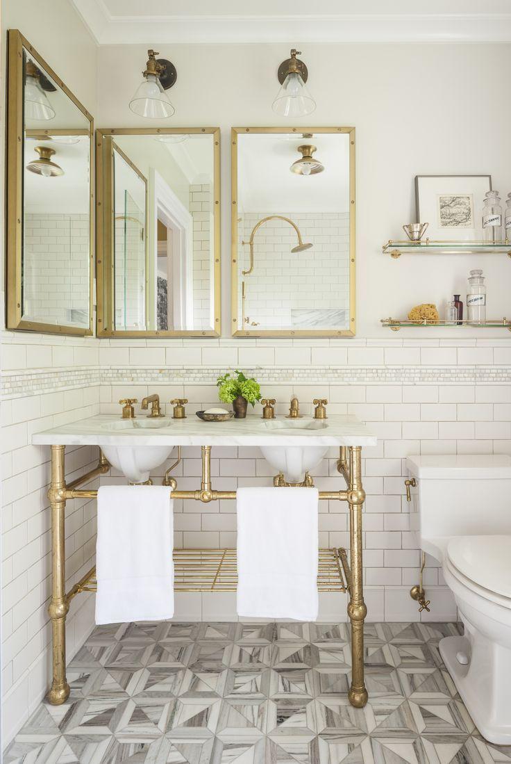 geraumiges badezimmer vorbereitung auflisten bild der ecafaeceffe best bathroom colors bathroom color schemes