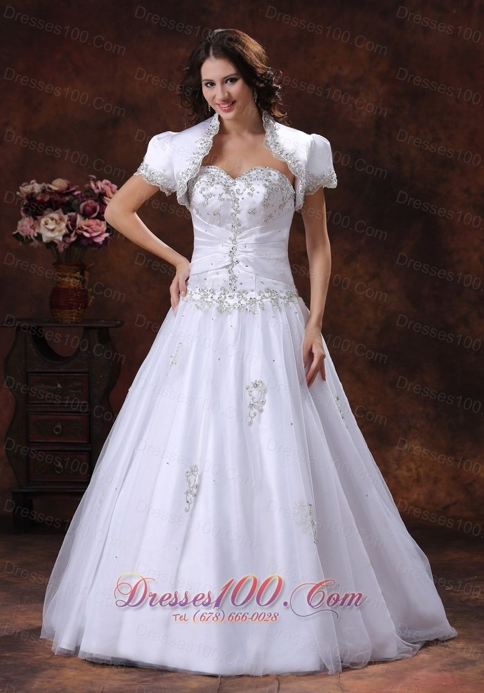 Princess Wedding Dress In New Mexico Dresses On Sale Cheap Dressdiscount