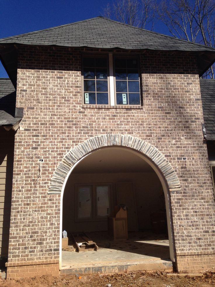 Front Elevation Bricks : Best hot bricks images on pinterest
