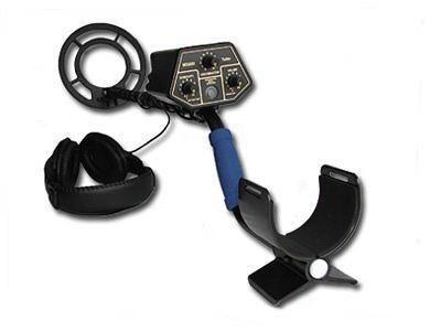 Underwater Metal Detector Search Coil 25cm Waterproof by mercury - http://bestmetaldetector.co/underwater-metal-detector-search-coil-25cm-waterproof-by-mercury/