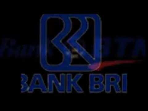 ATMbersama.com, Tarik Tunai ATM Bank, Tarik Tunai ATM Online, Tarik Tunai ATM Card