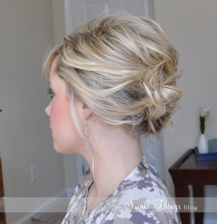 engagement hair styles 25 best ideas about braided bangs on 6352 | 6352f3cf52b9bba9c19efee8e4c83b7d