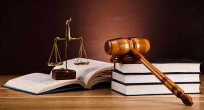 Ποινή έξι ετών στον Γιάγκο Κατσαρή για ανθρωποκτονία