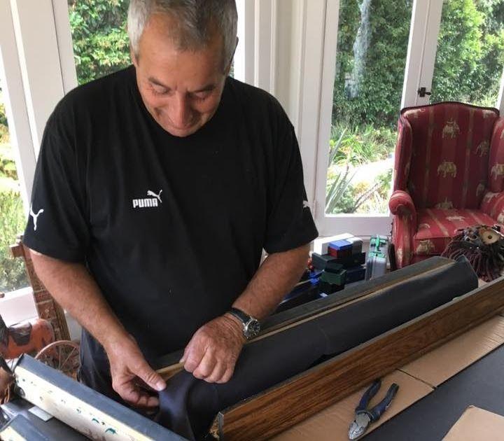 Why You should Hire Professional for Broken Garage door Spring Repair?