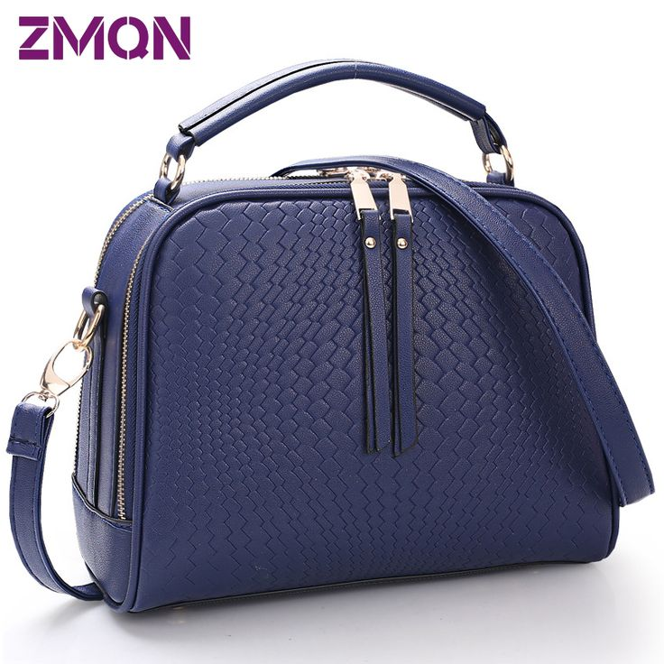 Two Zipper Women Crossbody Bags For Small Handbags Leather Famous Brand Fashion Messenger Shoulder Bag Whole 505 Vy Mozhete Poluchit