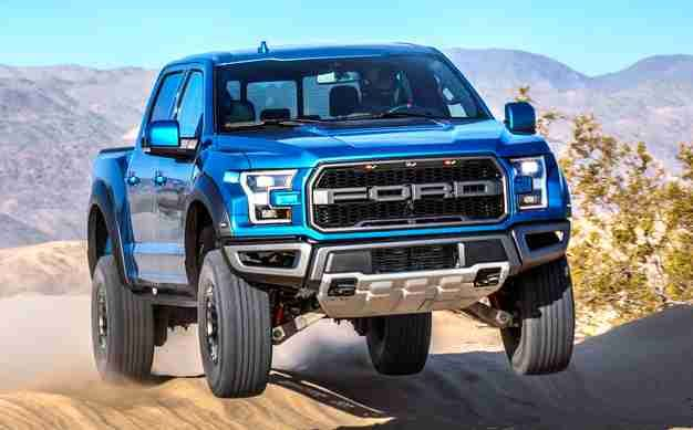 2020 Ford F 150 Svt Raptor 2020 Ford F 150 Svt Raptor In December In 2014 The Website Uploaded A Tale Regarding Ford F150 Raptor Ford Raptor Ford Rapter