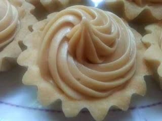 CuisineFatouma Arabic Sweets Pinterest Arabic Sweets Kid - Cuisine fatouma
