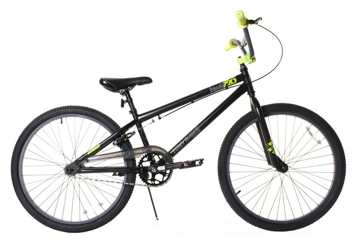 "Boy's Tony Hawk 720 24"" BMX Bike"