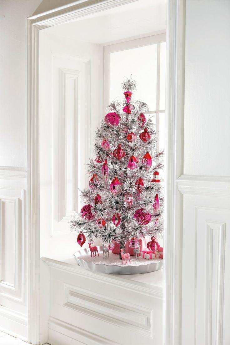 212 best noel images on Pinterest | Christmas decor, Christmas time ...