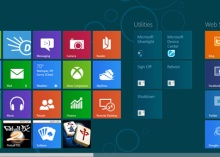 The Windows 8 Metro Start screen can quickly get overrun with a huge number of tiles, making it hard to find the app you need. How can you manage this mishmash?
