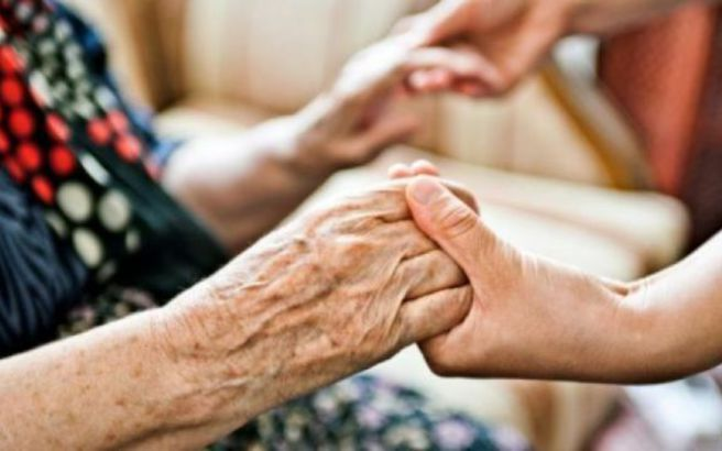 Νοσηλευτής της 91χρονης ήταν ο βιαστής της