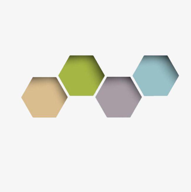 Pin On Hexagonal