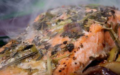 Dieta del gruppo sanguigno A secondo il Dott. Mozzi - La dieta del gruppo sanguigno A secondo il Dott. Mozzi prevede il consumo di pesce e l'esclusione dei latticini. Vediamo cosa mangiare e un esempio di menu.