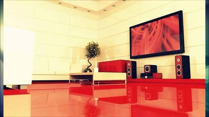 Best 51 Epoxy Flooring images on Pinterest | Floors, Flooring and ...