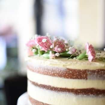 Looking for the perfect birthday buttercake recipe?  Then look no further!  This cake is easy to make but is super moist and tasty - perfect!