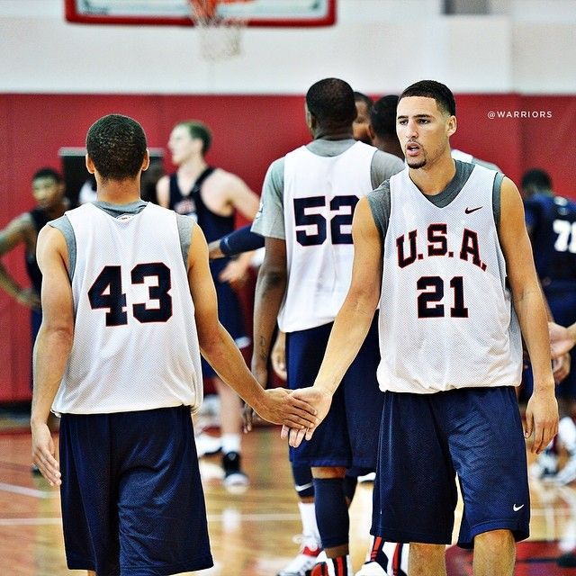 Warriors Youth Basketball Camp: 23 Best SPLASH BROS Images On Pinterest