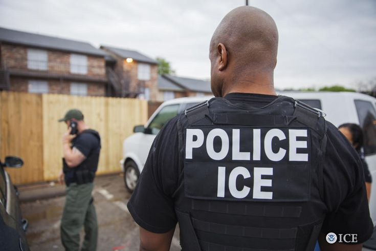 The Washington Immigrant Solidarity Network ICE reporting hotline can be reached at 1-844-RAID-REP(1-844-724-3737).  Morning traffic streamed past a busy intersection in South Seattle, past a family-style pizza shop and a brightly-painted Mexican restaurant that still