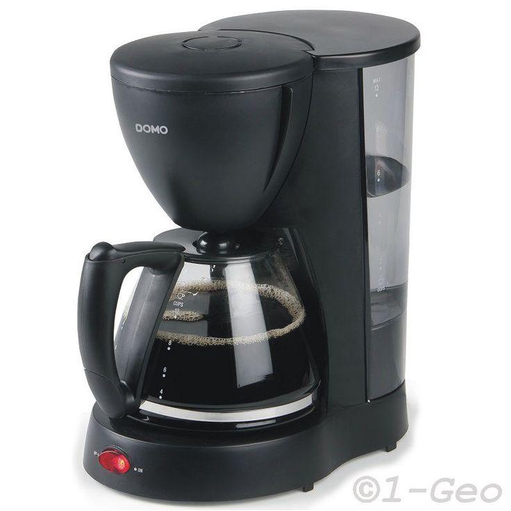 Gaggia espresso machine gaggia dose espresso not remove