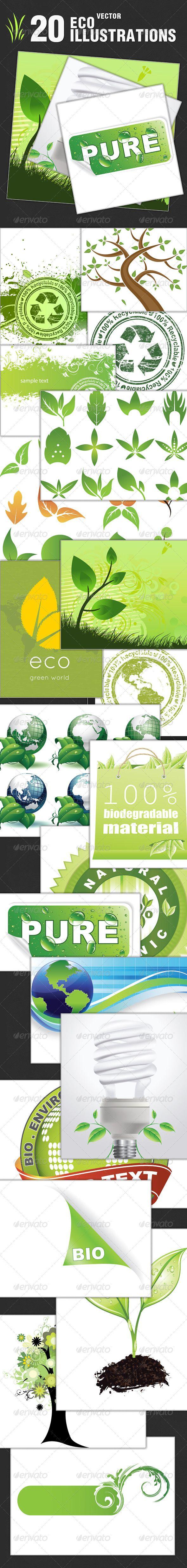 19 Best Working It Images On Pinterest Business Coaching Windows 7 Profesional Win Pro Coa Bonus Stiker Logo Dan Installer 20 Eco Vector Illustrations
