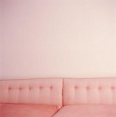 Pink, by Ye Rin Mok.