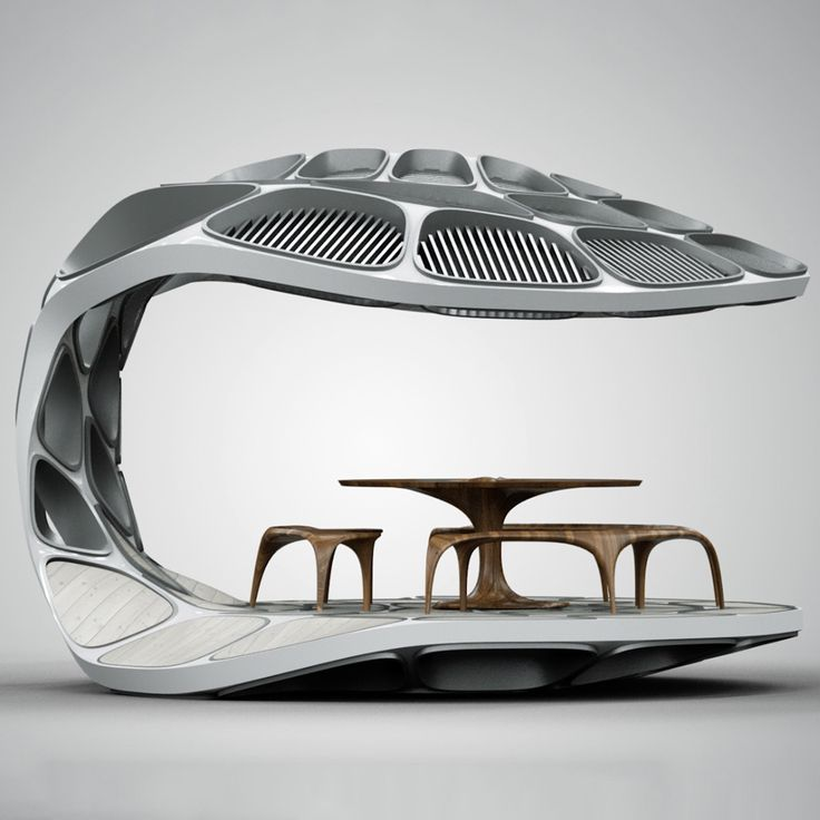 Zaha Hadid Furniture Designs: 290 Best Images About Zaha Hadid On Pinterest