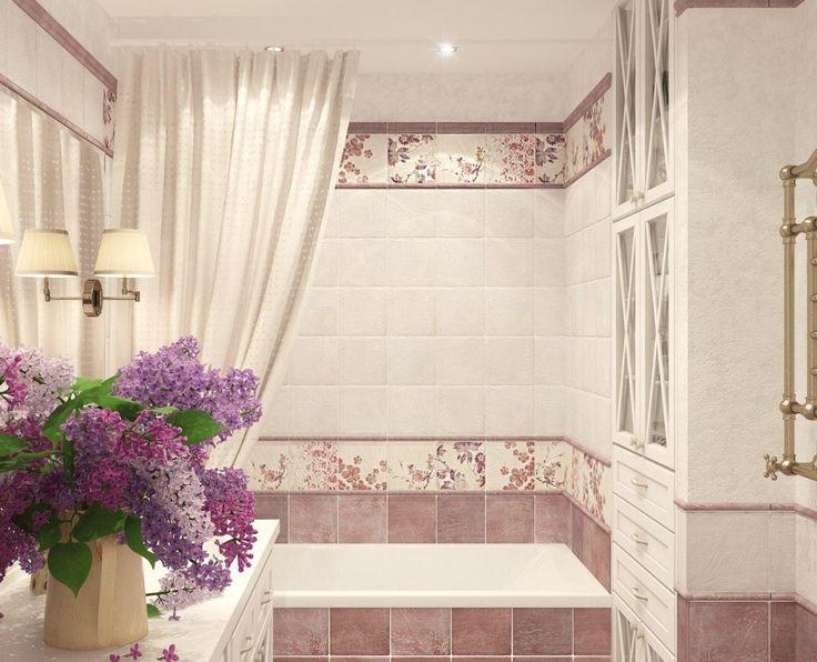 Дизайн квартиры для молодой семьи - Дизайн интерьеров | Идеи вашего дома | Lodgers